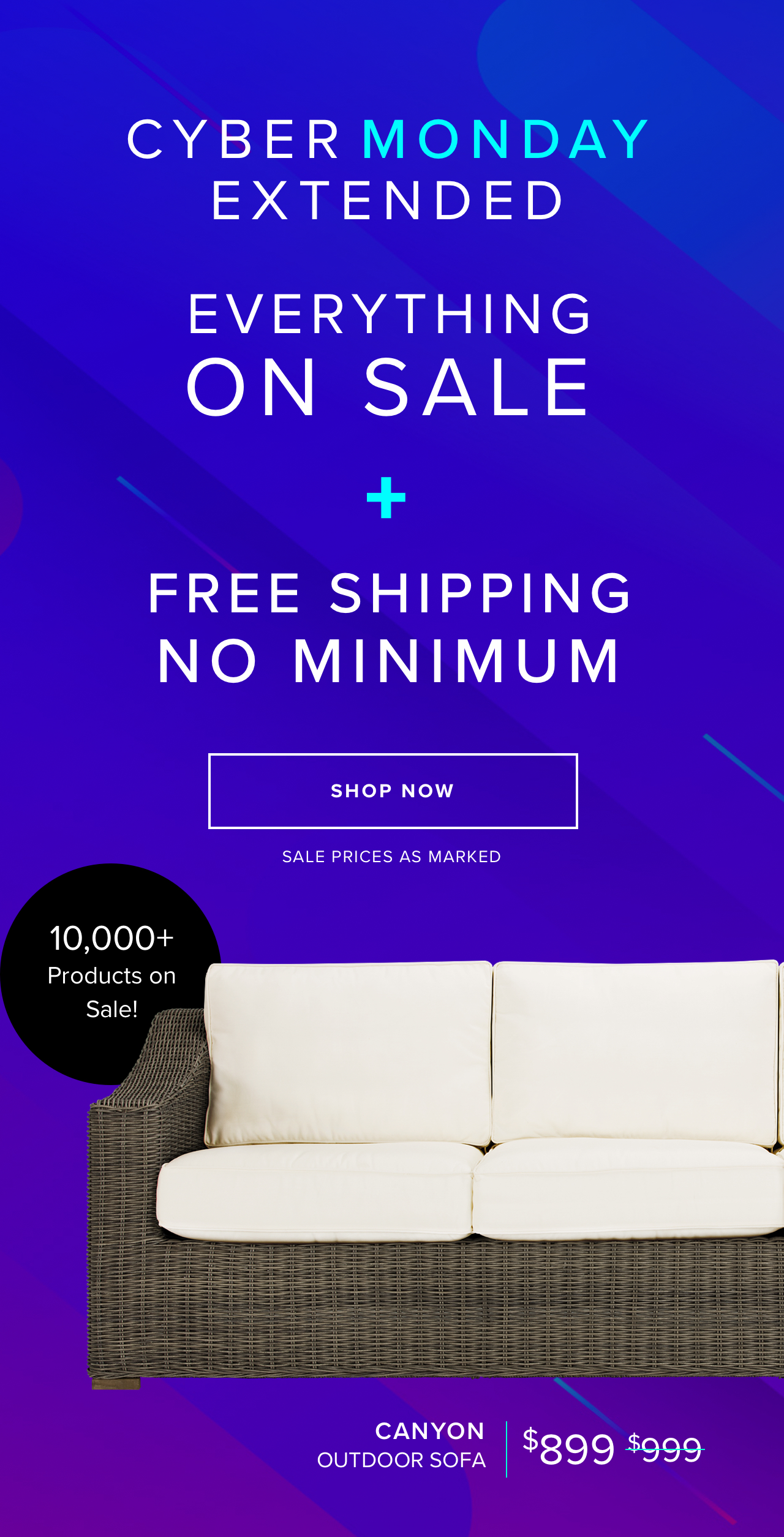 Marvelous City Furniture Final Hours Everything On Sale Shipping Uwap Interior Chair Design Uwaporg