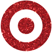 Target Australia Treat Someone Special This Christmas Milled