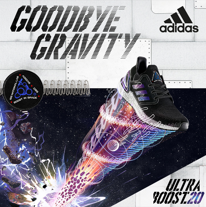 sports direct adidas ultra boost