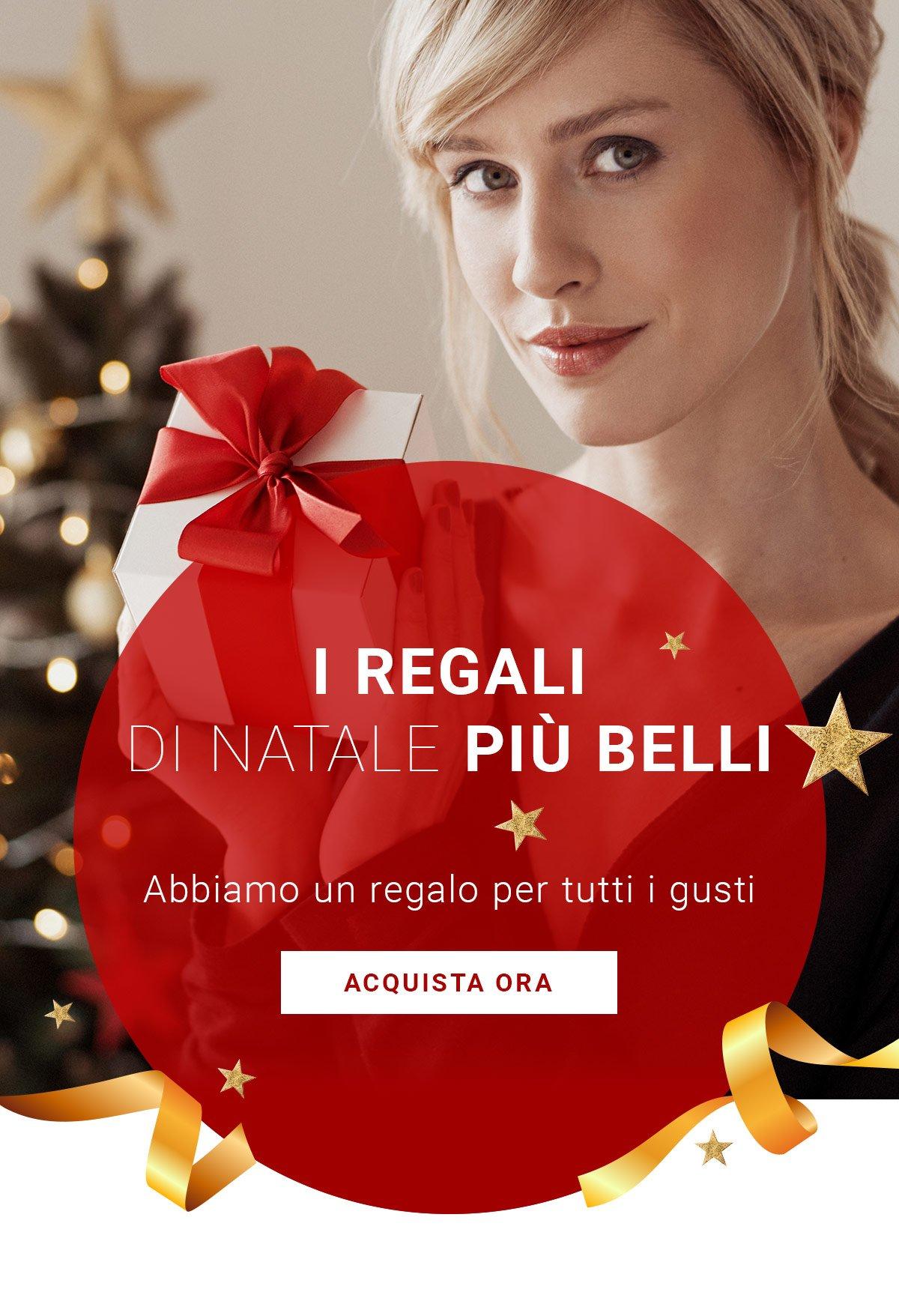 10 Regali Di Natale Piu Belli.Notino It 10 Su Tutti I Set Regalo Per La Cura Dei Capelli Ultimo Giorno Di Regali Con Notino Milled