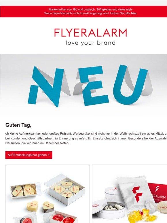 Flyeralarm Com Nl Tschüss 2019 Hallo Highlights Milled