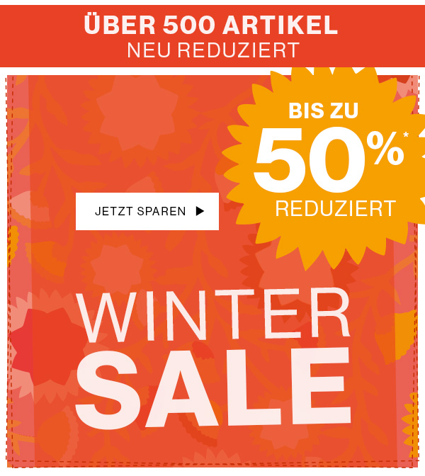 Deerberg Ihre Mode und Schuhe: ✨ Ihr 50% Rabatt* auf über