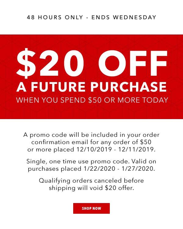 joe's new balance promo code free shipping