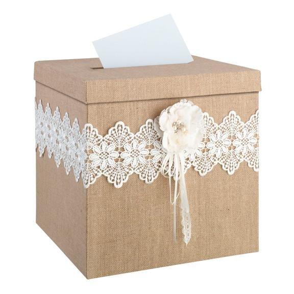 Wherebridesgo Com Create A Special Space For Wedding Gifts At
