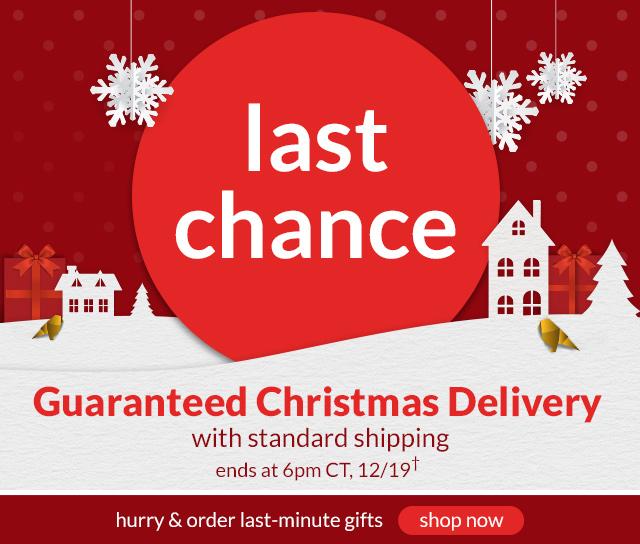 Fingerhut: Fingerhut: 😳 Did Christmas sneak up on you? | Milled