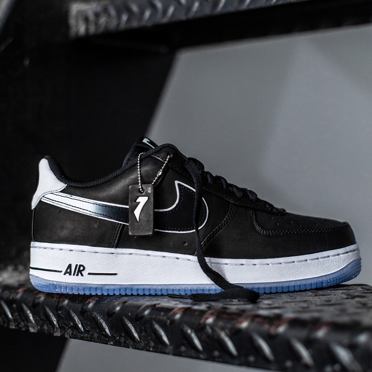 air force 1 colin
