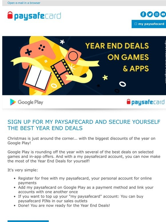 Buying Robux With Paysafe How To Get Free Robux Without Paysafecard Save Up To 70 On Google Play Now Milled