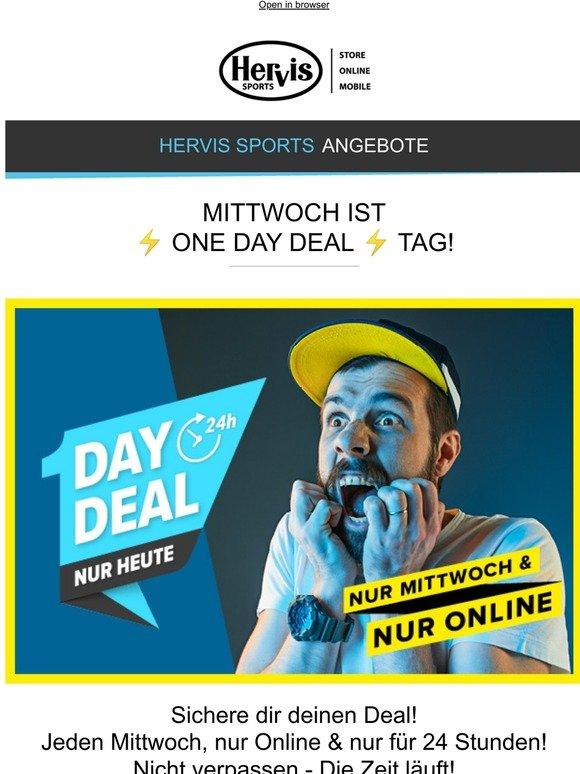 Day Onlineamp; Nur at⏰ Heute1 Hervis DealMilled WEIHD29Y