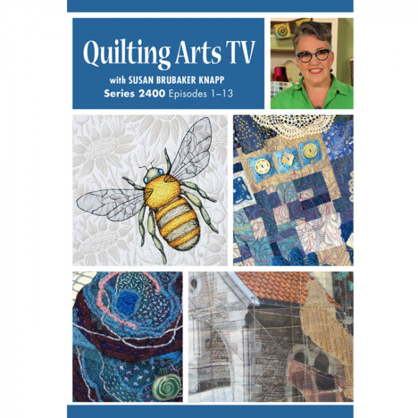 The Quilting Company These Are The Best Milled