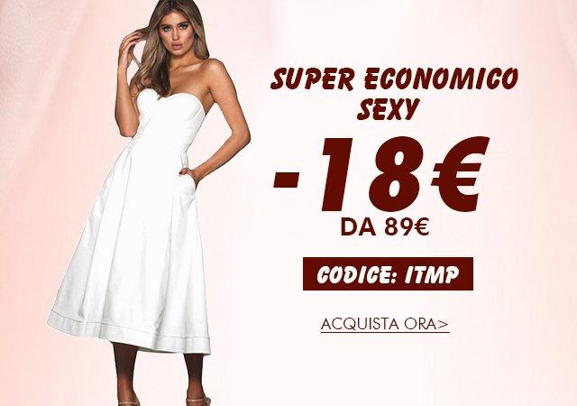 Scarpe Sposa Milanoo.Milanoo Super Economico 18 Da 89 Milled