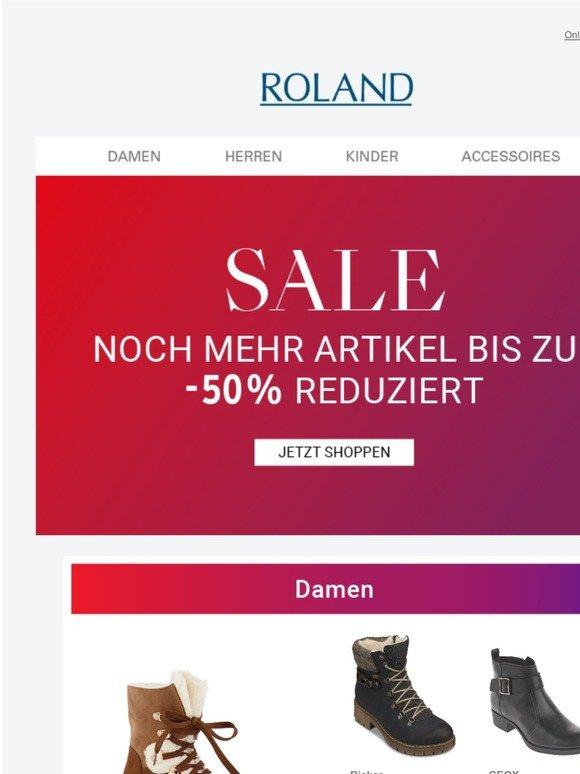 Sale » Kinder Schuhe & Bekleidung von Salomon   gebrüder götz