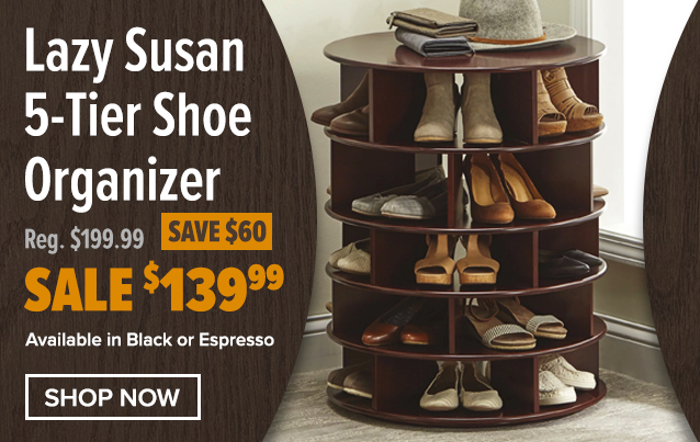 Greenway - Shoe Storage - Storage & Organization - The Home Depot | 403x638