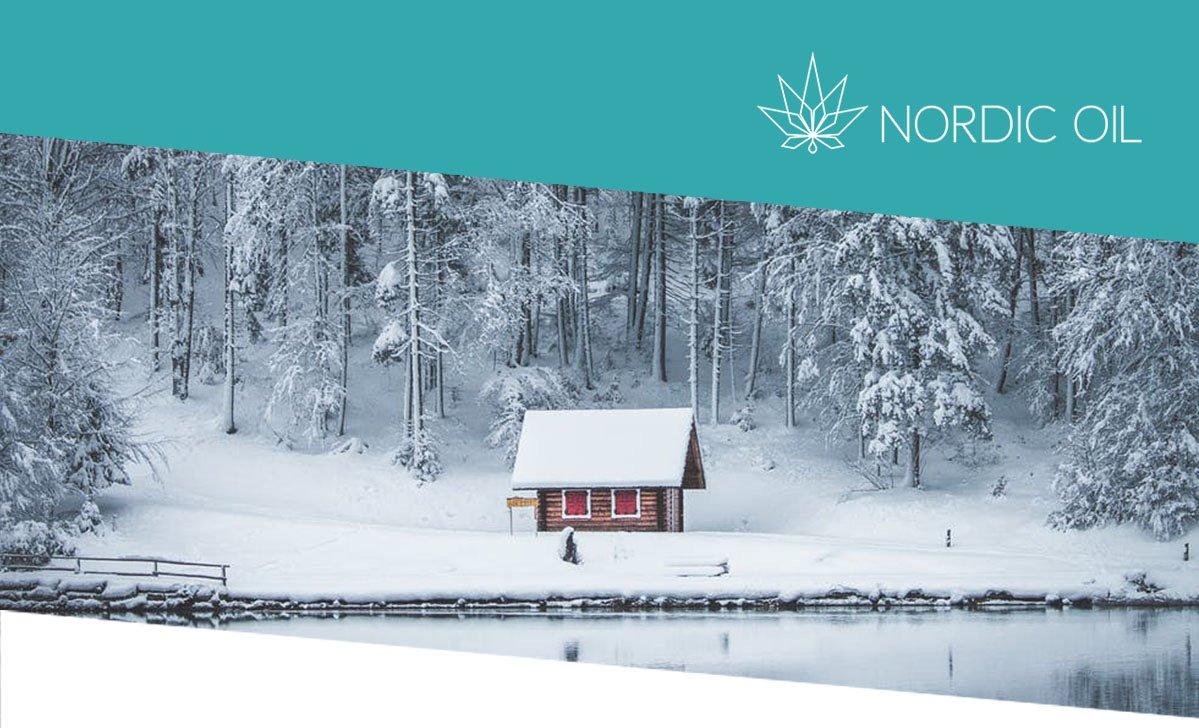 Nordic Oil Es Recordatorio La Oferta De 3 Por 2 Sigue Disponible Milled Por ende, los tejidos o estructuras aún adheridas a la cabeza, como los músculos para abrir y cerrar los ojos o la boca. milled