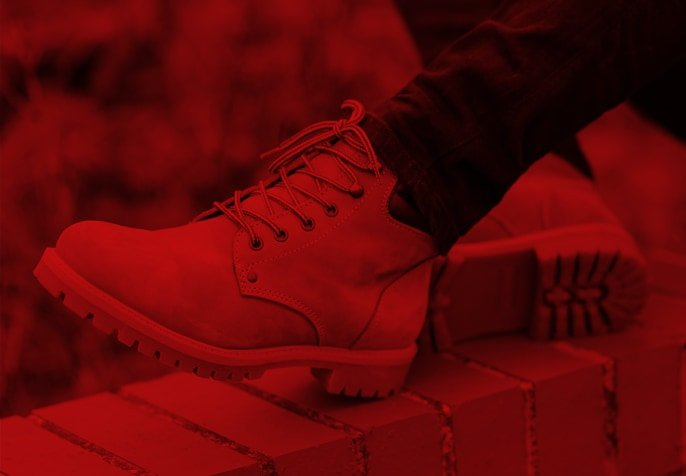 Sportsdirect Com Up To 80 Off Boots Firetrap Soviet Skechers And More Milled