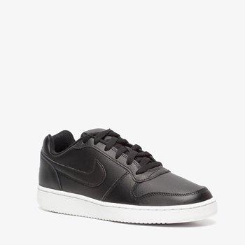 Scapino: Schoenenvoordeel: Skechers, Puma en Nike! | Milled