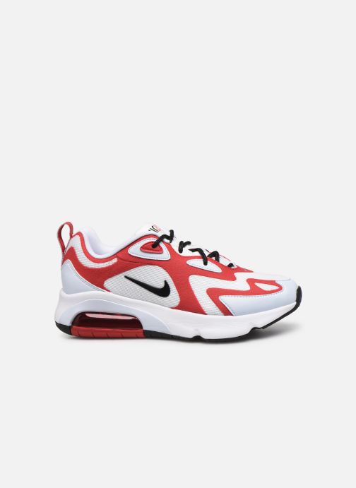Schuhe online: ❤ Nike, Clarks & Geox: 10