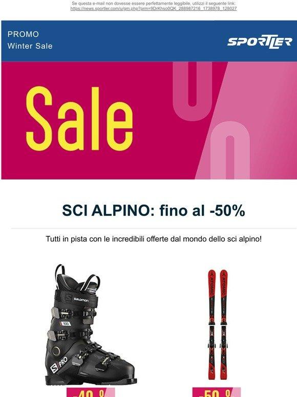Salamon Speedcross Pro Größe 49 13 in 6306 Söll für € 50,00