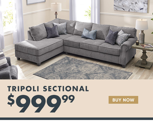 Big Lots Broyhill Quality At Very Comfortable Prices Milled