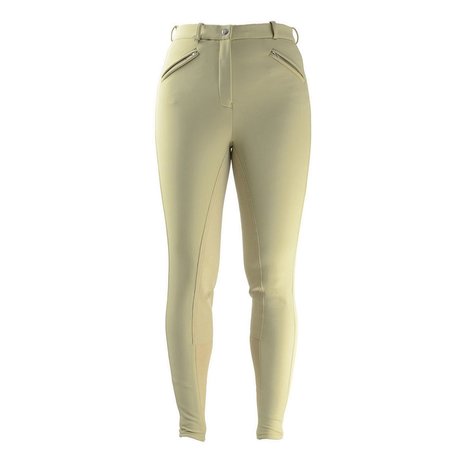 winter weather HyPERFORMANCE Thermal Softshell Breeches water repellent