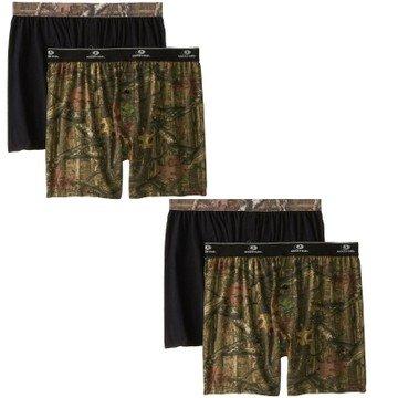 6 Pack Up Shorts Andrew Scott Boys Cargo Short//Lightweight Knee Length Jog /& Cover