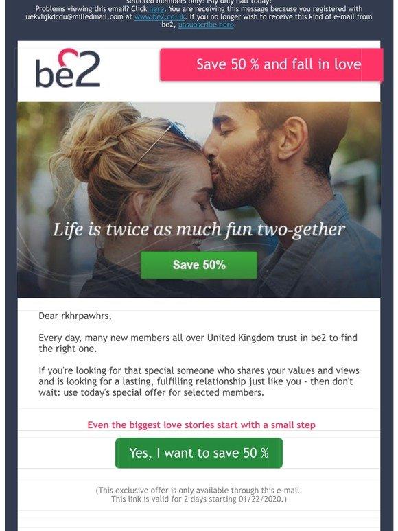 Besplatno fb dating