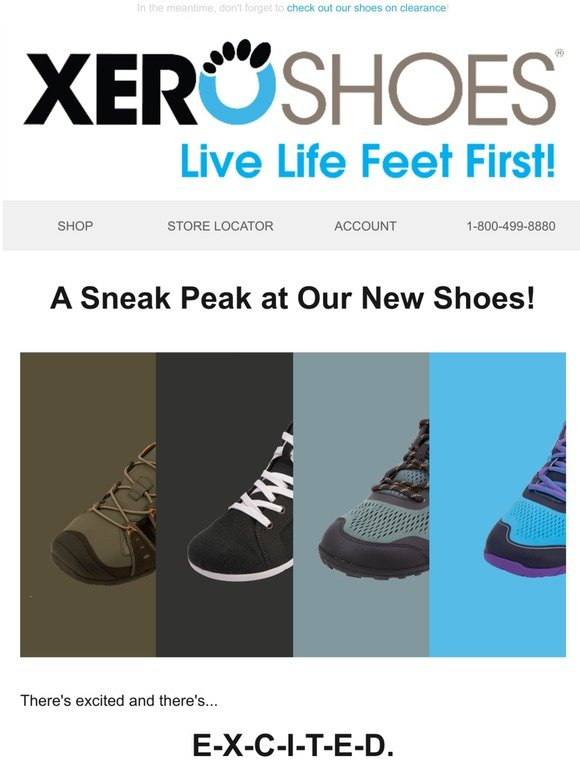 KAKAFASHION Womens Spring and Summer Sports and Leisure Hiking Shoes Increased Orange Black EU35-39 Sneakers Single Shoes