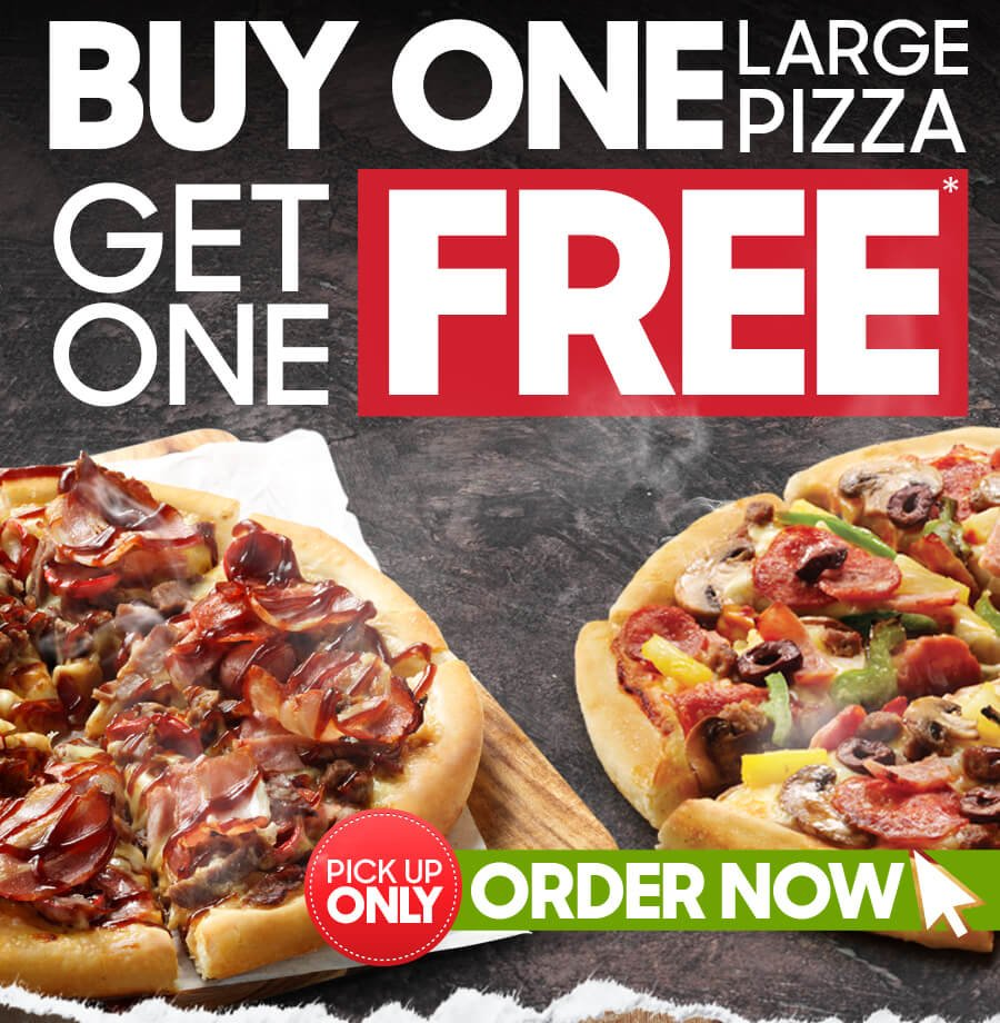 Pizza Hut It S Twos Day Tuesday Milled