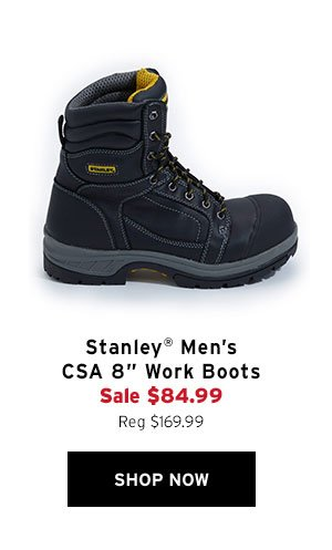 ave on Work Boots from Timberland Pro