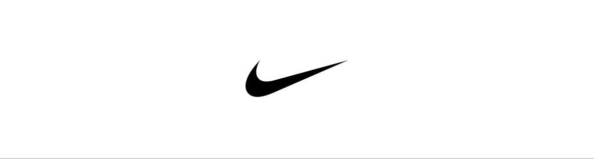 Calle Bienes diversos Muerto en el mundo  Nike: Member Access: Get these new styles first | Milled