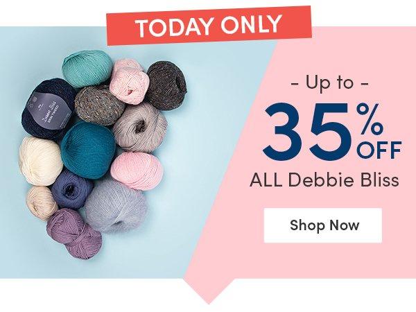 Old pink color Lot of 10 balls New Debbie Bliss cashmerino aran