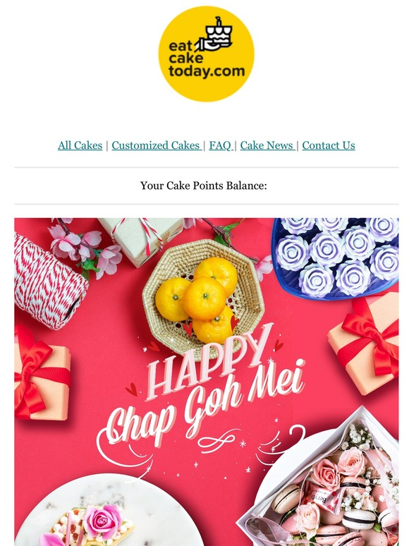 Hunkydory Crafts Versenden mit Love a4-baked mit Love Luxus Topper Set