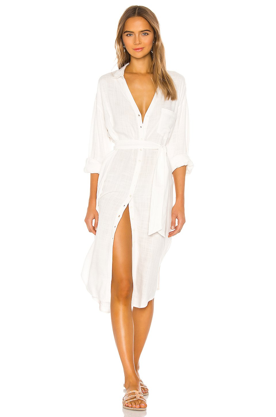 Revolve Your Perfect Long Sleeve Dresses Await Milled Alibaba.com offers 1,009 the revolve clothing products. milled