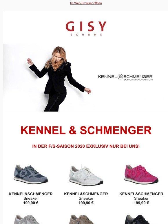 Schuhe Online kaufen: XMAS SHOPPING | 10 Euro