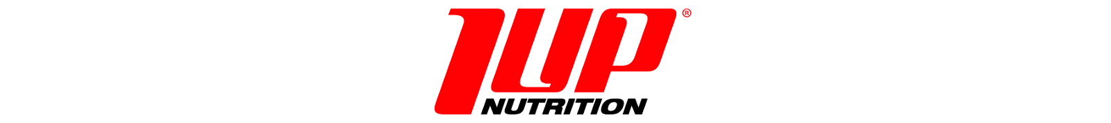 1 Up Nutrition Earn 1 000 Points And 1up Your Vip Status Milled