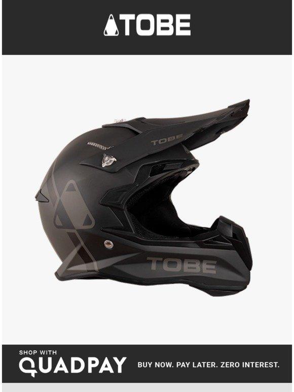 Self Adhesive Aufkleber Speakers Visor Helmet Rossi 46 The Doctor Motorbike Stickers FA15 Stickers