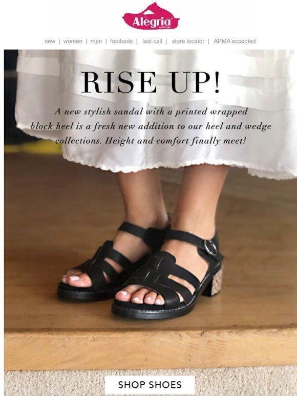alegria shoe shop coupon cheap online
