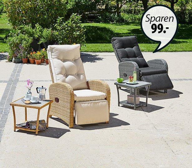 Fantastisch Gartenmöbel Set Dänisches Bettenlager Bild Von Gartenmöbel Dekorativ