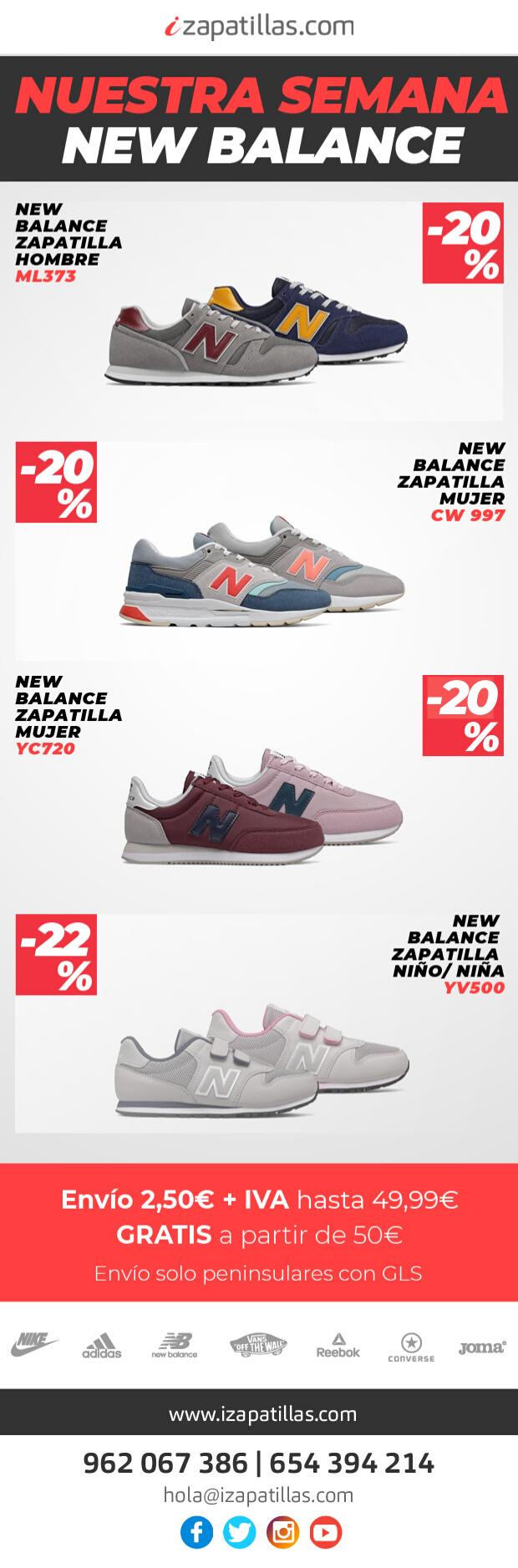 new balance ml373 ad2