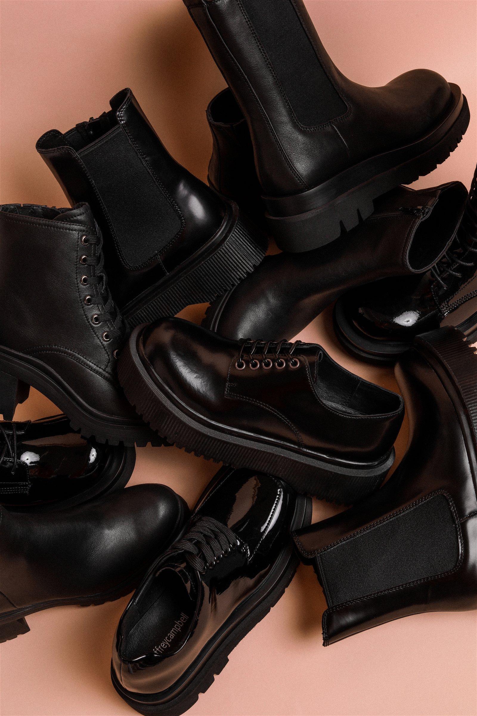 Jeffrey Campbell Shoes: NEW Lug Sole
