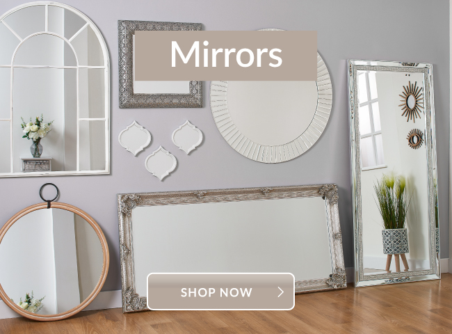 The Range Magnificent Mirrors For Your Home Check Them Out Milled