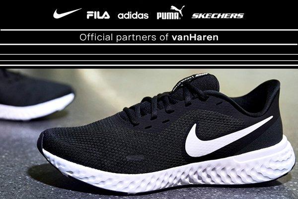 adidas schoenen nieuwe collectie