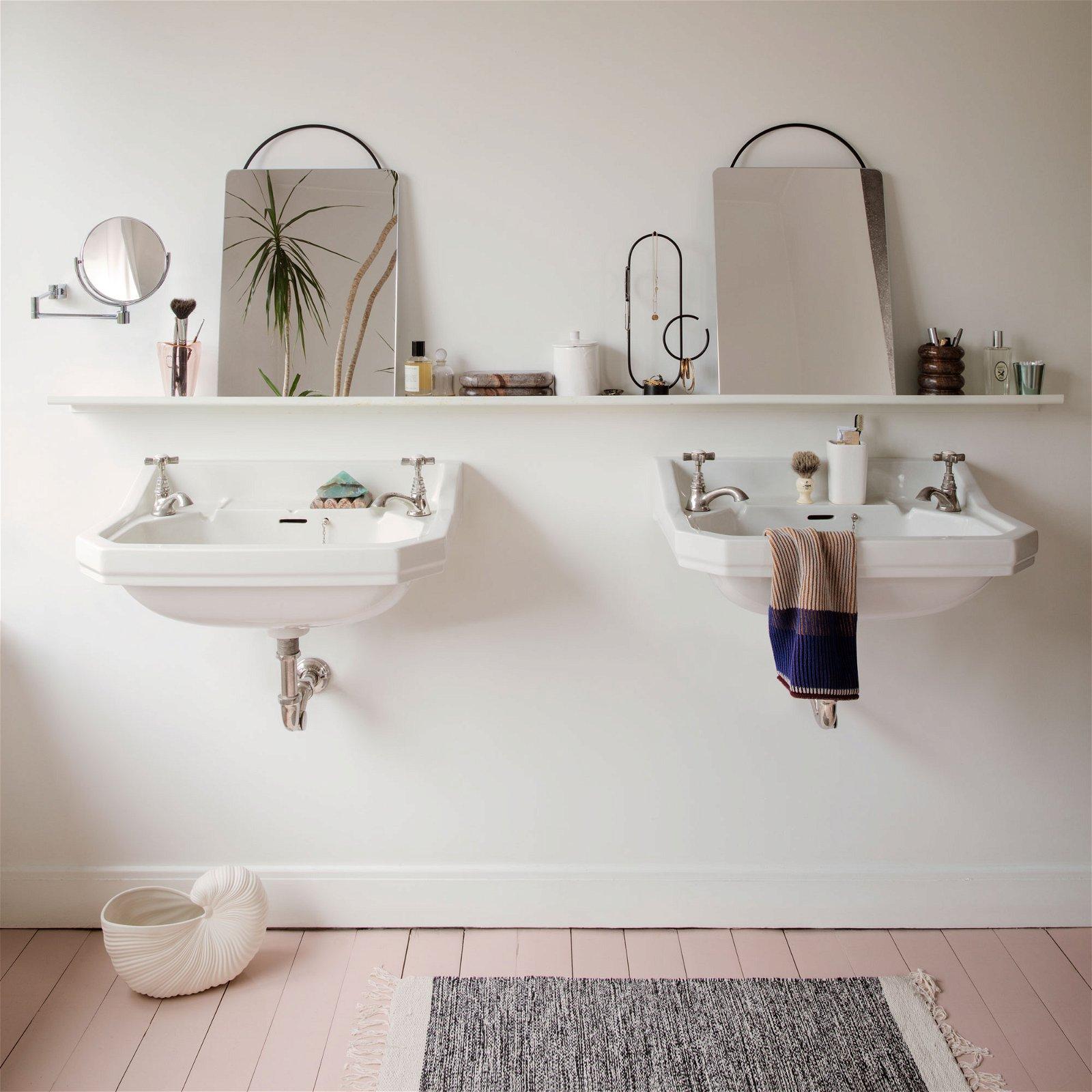connox.de   online einrichten Kleines Bad ganz groß   Milled