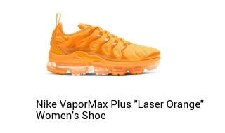 nike air max 1 premium skroutz