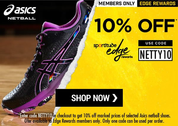 sportitude: End of Summer Sale: up to
