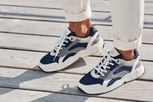 Gant.co.uk: Find your perfect pair of