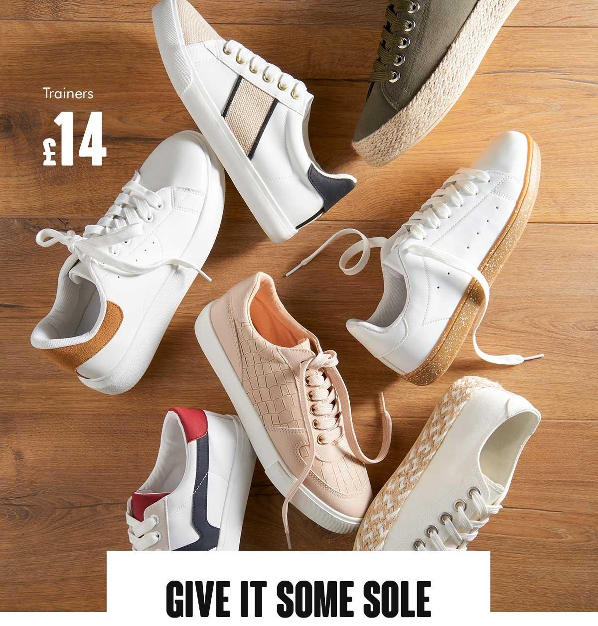 matalan sale shoes