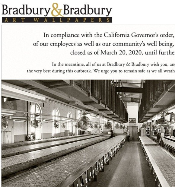 Bradbury And Bradbury Art Wallpapers Email Newsletters Shop Sales
