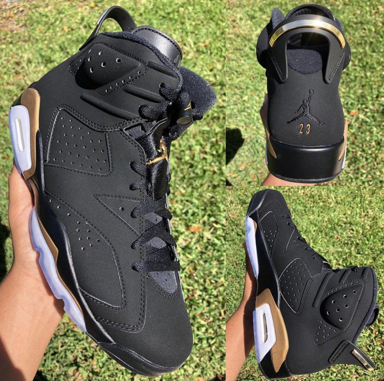 NEW Price Alert Air Jordan Releases