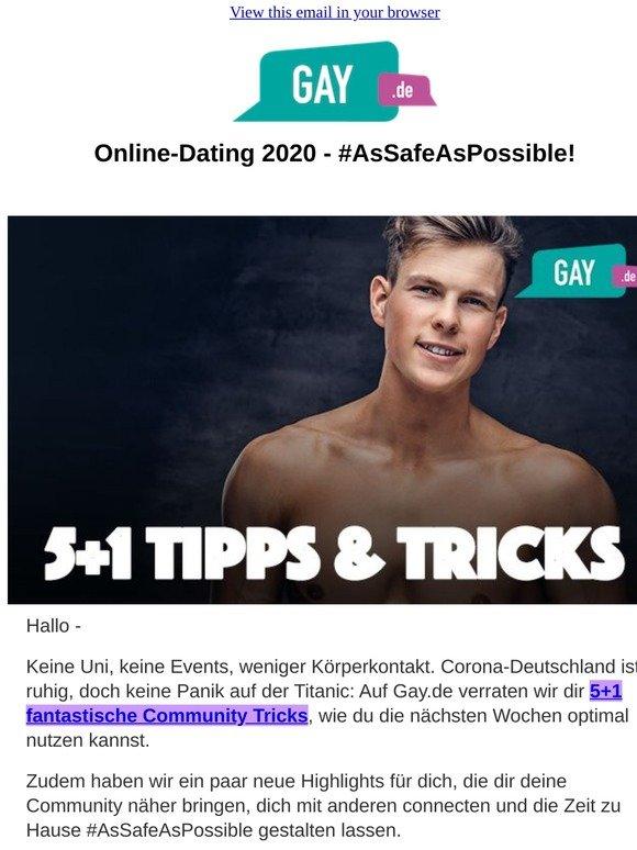 gay intim rasur
