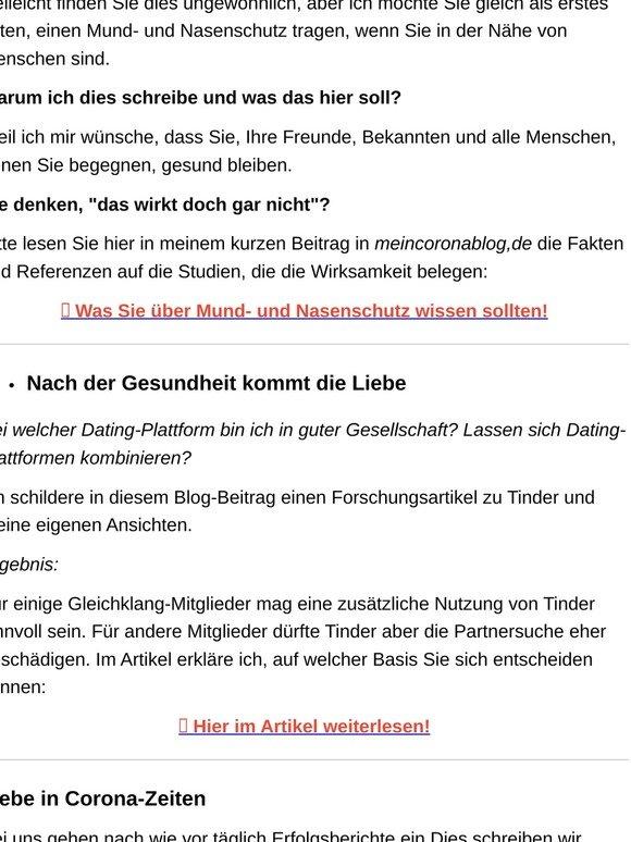 Flirt Abenteuer Graz Ries Lilienfeld